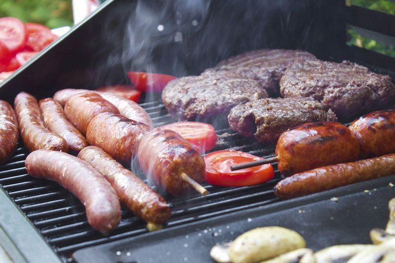 Things to consider when buying an offset smoker