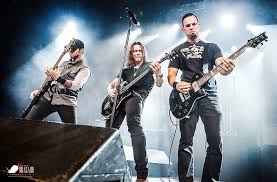alterbridge-con-fenix