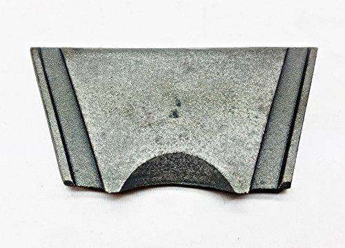 Harman ADVANCE Pellet Stove Flame Guide Burn Pot Top Harmon OEM 3-00-06644 SALE