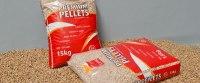 Pellet Stelmet Premium Lava