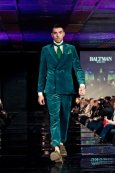 Baltman Limited Edition by Antonio (photo: Jelena Rudi / elu24.ee)