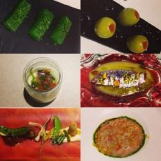 Pellissimo Barcelona 2013 - foodsing