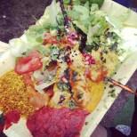 FLOW Festival 2013 (pellissimo.ee) foodsing