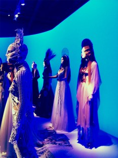 jean-paul-gaultier-exhibition-01