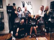 WAB #Bloggersmarket
