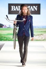 Baltman AW 2015 : 18 (photo Maksim Toome)