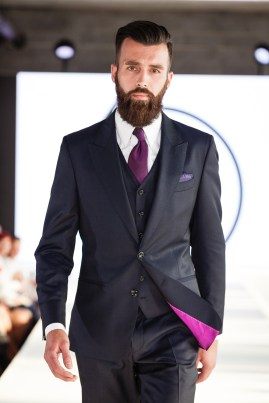 Baltman AW 2015 : 25 (photo Maksim Toome)