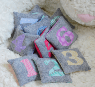 CountingBags-PellonProjects