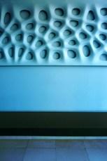 P1450494b-wc