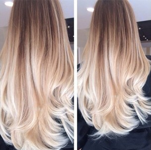 golden-brown-ombre-hair-to-blonde-nice-long-balayage-hairtyle-2015