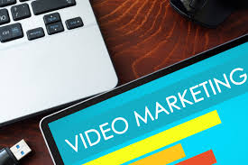 The Video Marketing Have to Cost You a Lot of Money