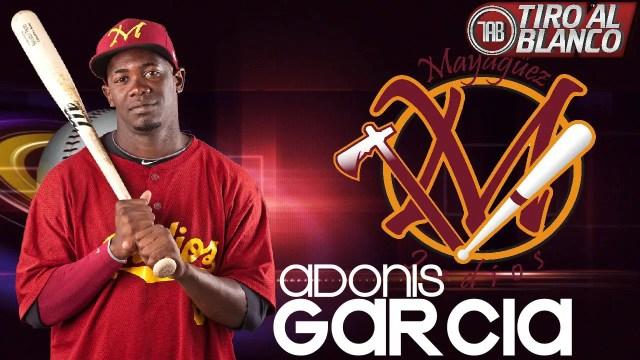 ADONIS-GARCIA-3