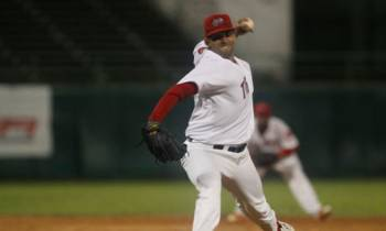 yohandri_portal_beisbol_eluniversal