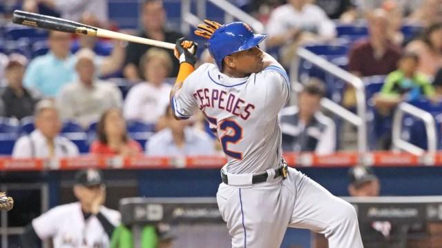 080415-MLB-NEW-YORK-METS-Yoenis-Cespedes-PI-FK_vresize_1200_675_high_59.jpg