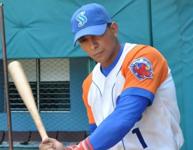 Beisbol-Daviel-Gomez.jpg