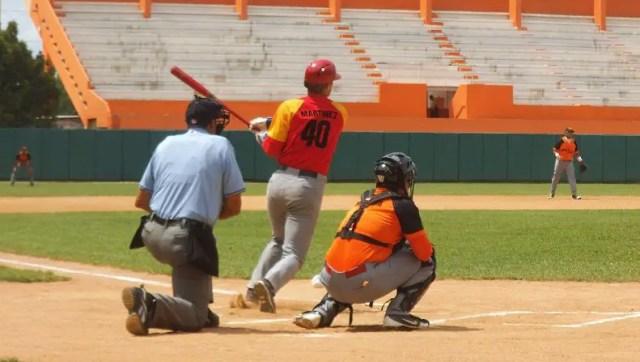 sub23-martinez-beisbol-cuba-yirsandy-rodriguez-220616