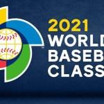 Anunciadas las sedes del Clásico Mundial 2021