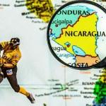 Los cubanos no han tenido buen comienzo en la LNBP