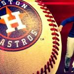 Aledmis Díaz pacta nuevamente con Houston