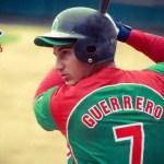 Alexander Guerrero: «Hemos hablado con Cuba»