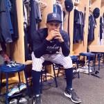 Pitcher cubano de los Yankees comparte la cima de juegos ganados en la Rookie.