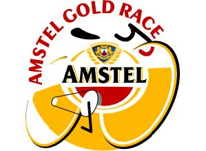 Ciclismo-Amstel-Gold-Race