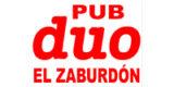 logo-Pub-Duo