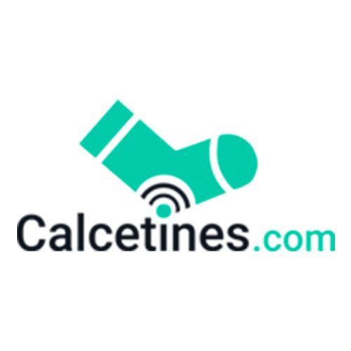 Calcetines.com