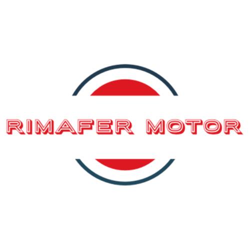 Rimafer Motor