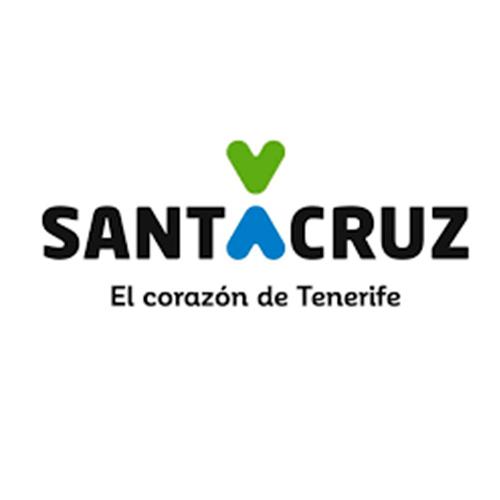 Santa Cruz vive