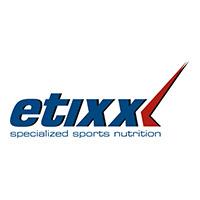 patrocinador Etixx