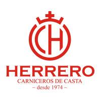 Colaborador Carniceros Herrero