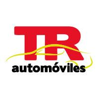 Colaborador TR automóviles