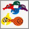Fullgame Xpansion colors