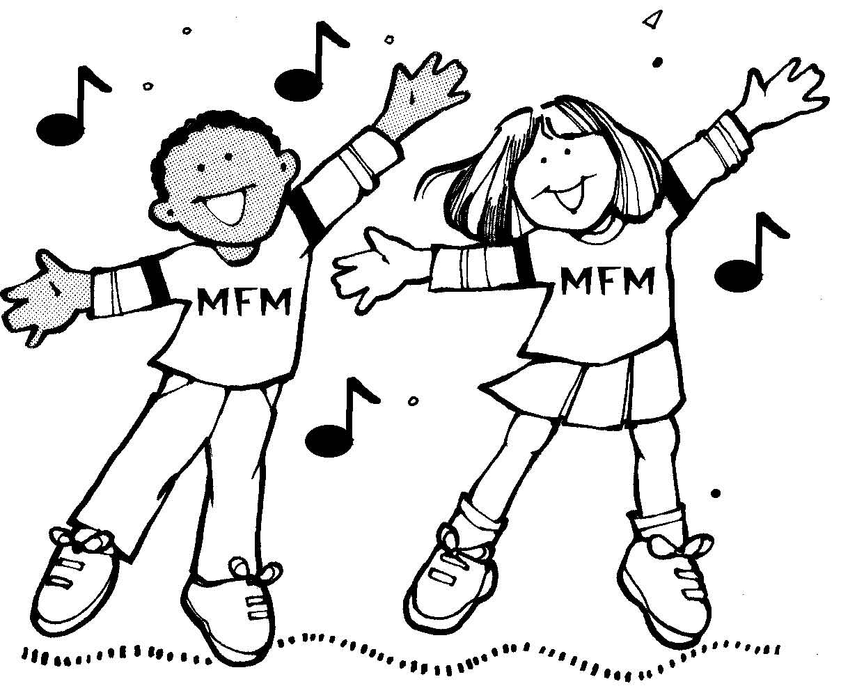 Purposes Of Using Music In Classroom