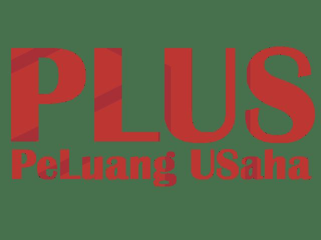 Logo PeLuang USaha