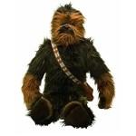 Star Wars Peluche gigante Chewbacca