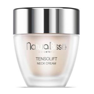 Tensolift-neck-cream-natura-bissé-ferrod-castalla-peluquería-estética-crema-cuello-escote