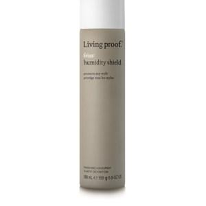 living-proof-no-frizz-humidity-shield-188ml-ferrod-estilistas-castalla
