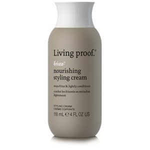 living-proof-no-frizz-nourishing-styling-cream-118ml-ferrod-estilistas-castalla