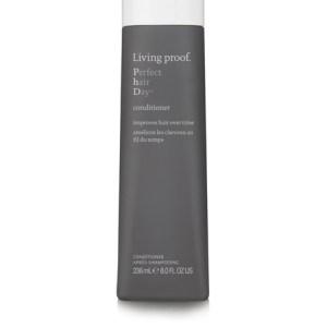 living-proofperfect-hair-day-phd-conditioner-236ml-ferrod-estilistas-castalla