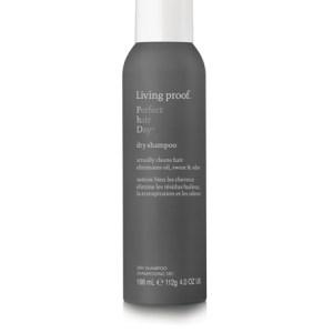 living-proof-perfect-hair-day-phd-dry-shampoo-198ml-ferrod-estilistas-castalla