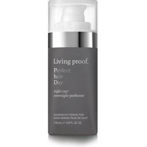 living-proof-perfect-hair-day-phd-night-cap-overnight-118ml-ferrod-estilistas-castalla