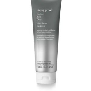 living-proof-perfect-hair-day-phd-triple-detox-shampoo-160ml-ferrod-estilistas-castalla