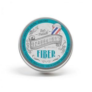 Fiber-beardburys-carobels-ferrod-estilistas-peluqueria-castalla