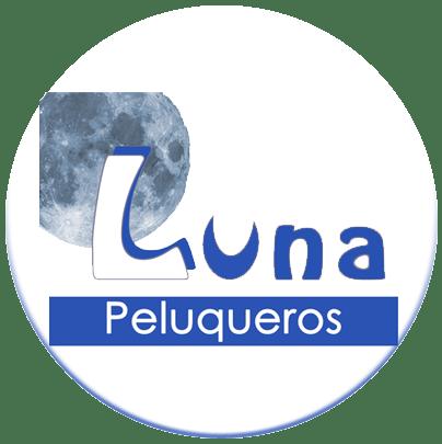 Luna Peluqueros