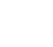 QRS International AG