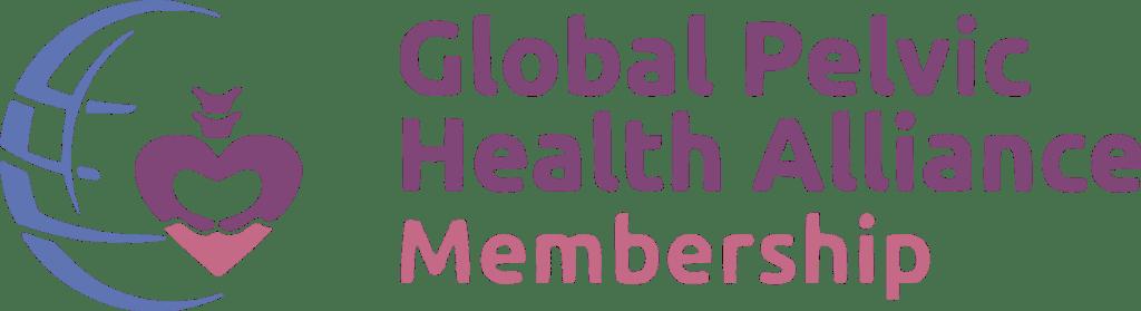 GPHAM-Logo-min