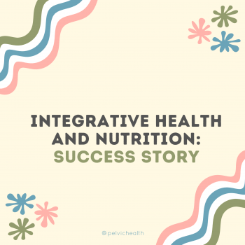 Integrative Health and Nutrition_ Success Story (1)
