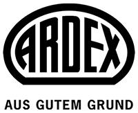 ARDEX_Logofinal